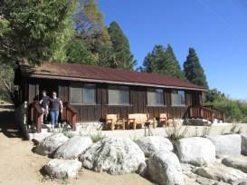 12 - wildlands_conservancy_oak_glen_california