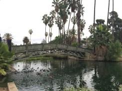 13 - echo_park_los_angeles_california