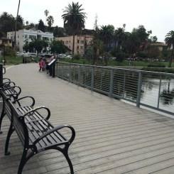15 - echo_park_los_angeles_california
