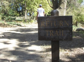 15 - wildlands_conservancy_oak_glen_california