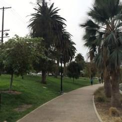 16 - echo_park_los_angeles_california