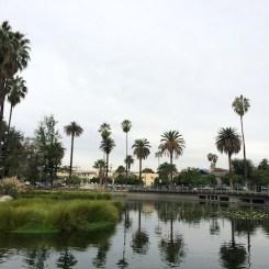 17 - echo_park_los_angeles_california