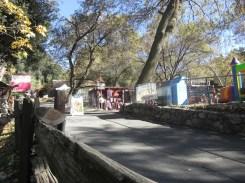 5 - oak_tree_village_oak_glen_california