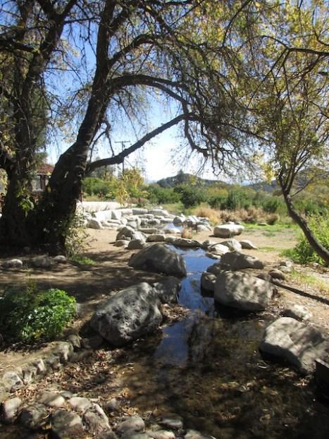 9 - wildlands_conservancy_oak_glen_california