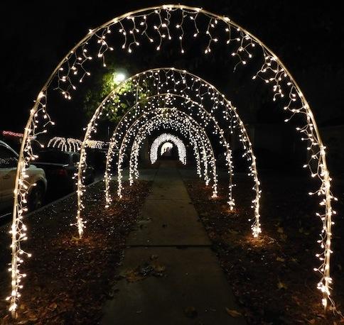 1 - yolanda_lights_reseda_los_angeles_christmas_lights