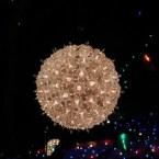 14 - wakefield_winter_wonderland_saugus_santa_clarita_christmas_lights_los_angeles