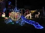5 - wakefield_winter_wonderland_saugus_santa_clarita_christmas_lights_los_angeles