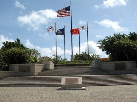 american_memorial_park_saipan