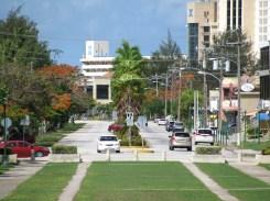 Garapan, Saipan