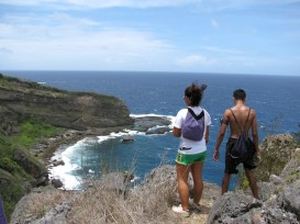 hike_forbidden_island_saipan1