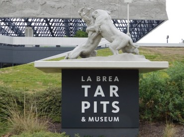la_brea_tar_pits_los_angeles_california16