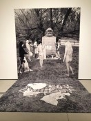 broad_museum_los_angeles_contemporary_art9