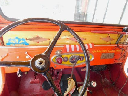 historic-filipinotown-los-angeles-jeepney-tour7