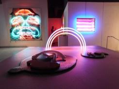 museum-neon-art-glendale-california10