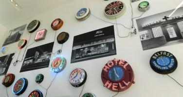 museum-neon-art-glendale-california5