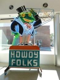 museum-neon-art-glendale-california9