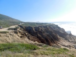 cabrillo_national_monument_park_service_san_diego10