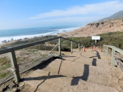 cabrillo_national_monument_park_service_san_diego11