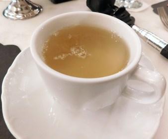 paris_cup_tea_orange6
