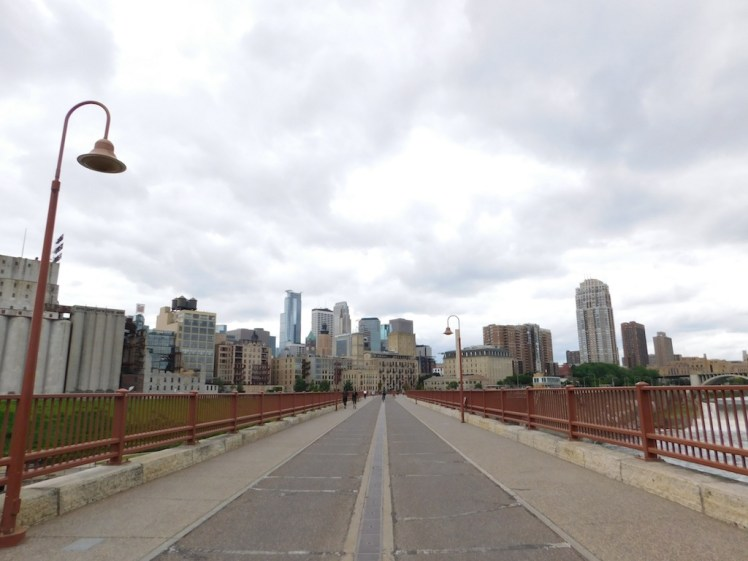 2-minneapolis-saint-paul-twin-cities