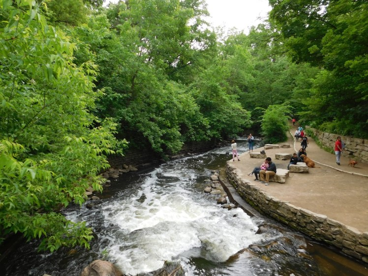 20-minneapolis-saint-paul-twin-cities-minnehaha-park