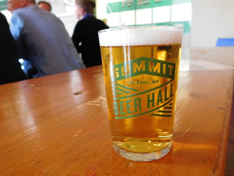 23-minneapolis-saint-paul-twin-cities-summit-brewing-co