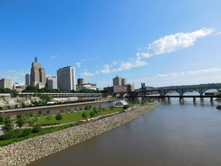 29-minneapolis-saint-paul-twin-cities-raspberry-island