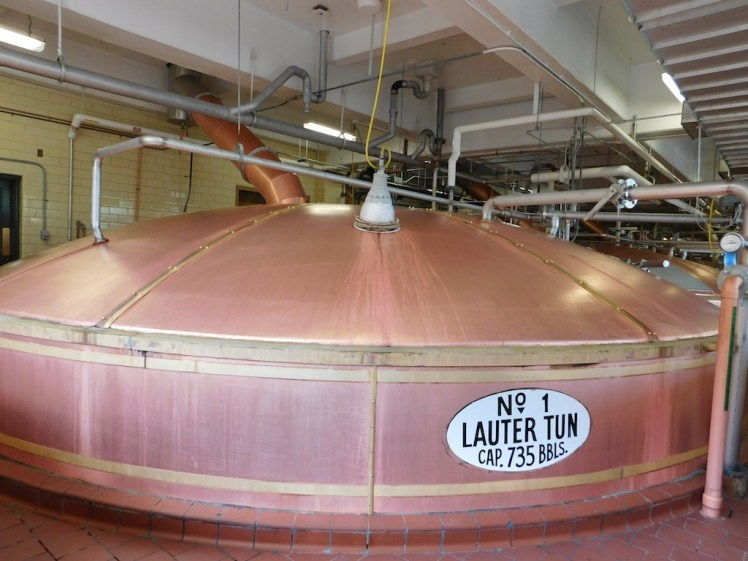 10-miller-brewery-milwaukee