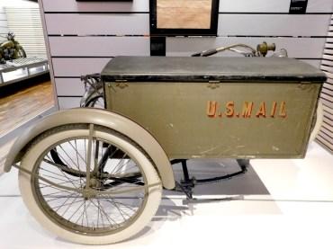 14-harley-davidson-museum-milwaukee-wisconsin
