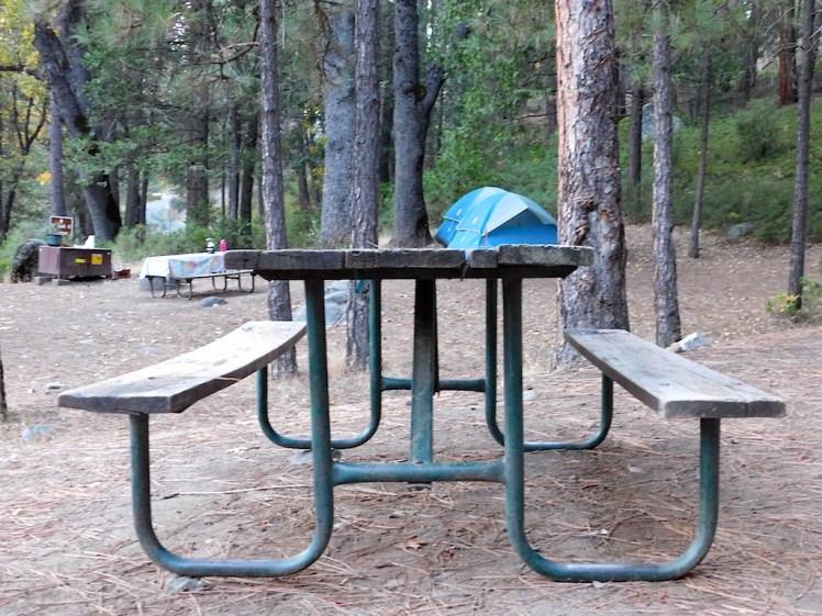 11-wawona-campground-yosemite