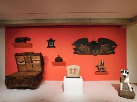44-milwaukee-art-museum