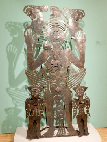 49-milwaukee-art-museum