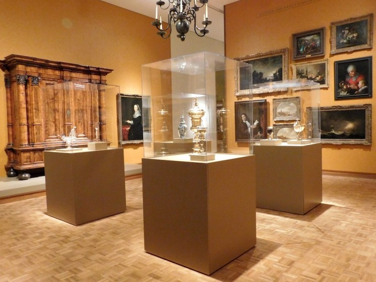 53-milwaukee-art-museum