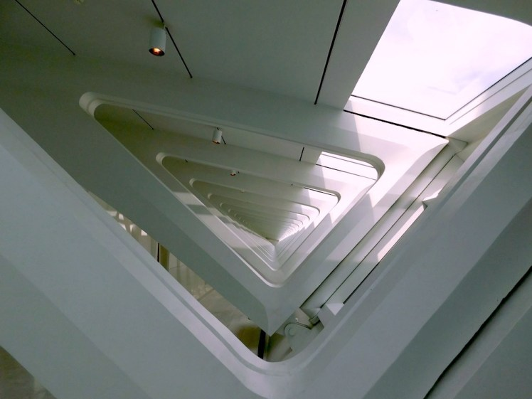 6-milwaukee-art-museum