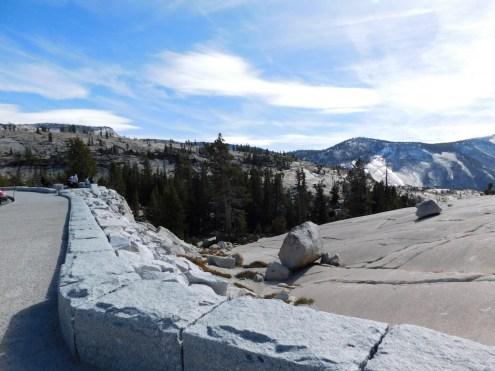 15-tioga-pass-yosemite-national-park