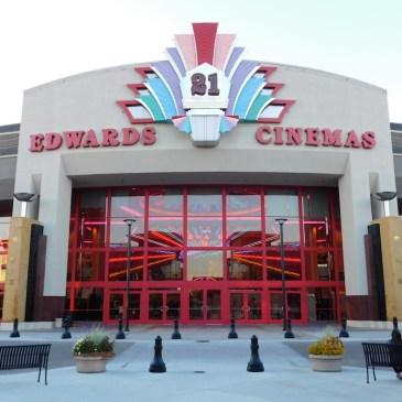 Edwards Boise Stadium 21
