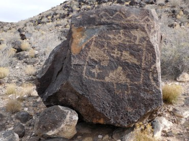 19-petroglyph-national-monument-boca-negra-canyon