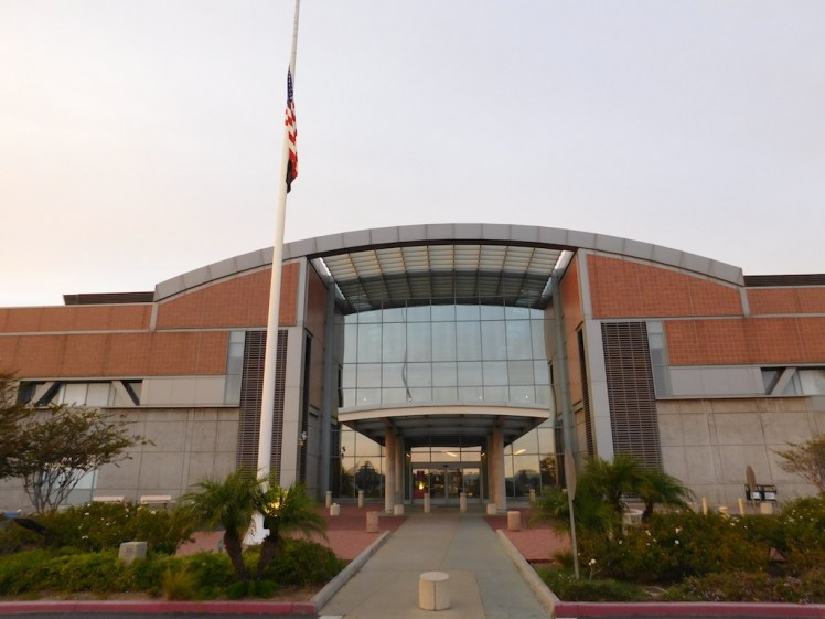 Grey Sloan Memorial Hospital Grey's Anatomy