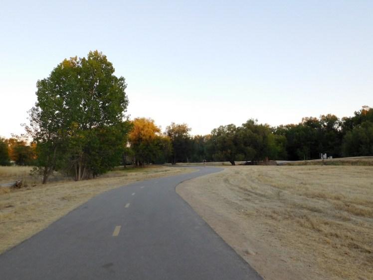 Veterans Memorial Park, Boise