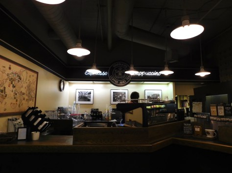 13-original-starbucks-1912-pike-place
