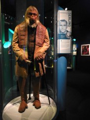 Museum of Pop Culture, Seattle