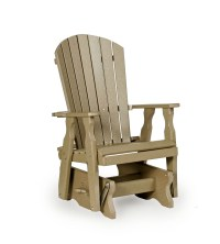 Rockers, Chairs, Gliders & Chaises