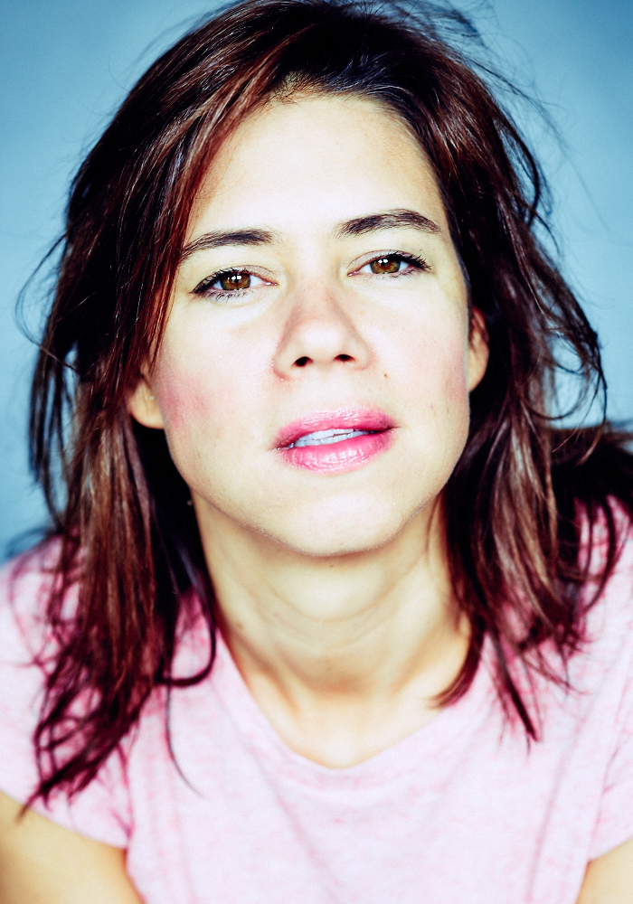 kitchen bar cost for lou sanders