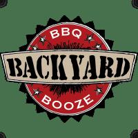Backyard BBQ Toledo