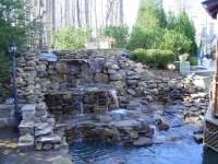 Pond Blog - Backyard Blessings