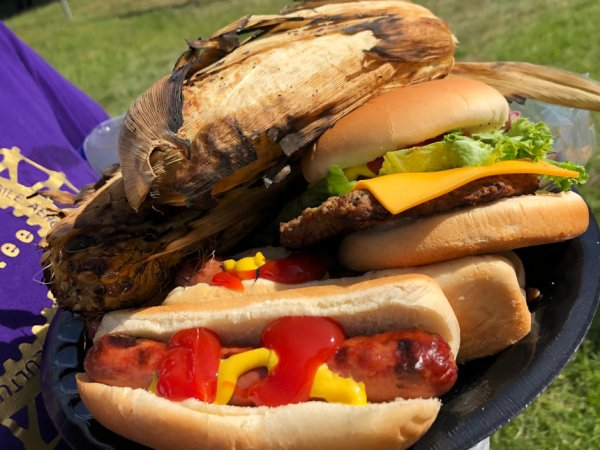 Event-Catering-Burgers