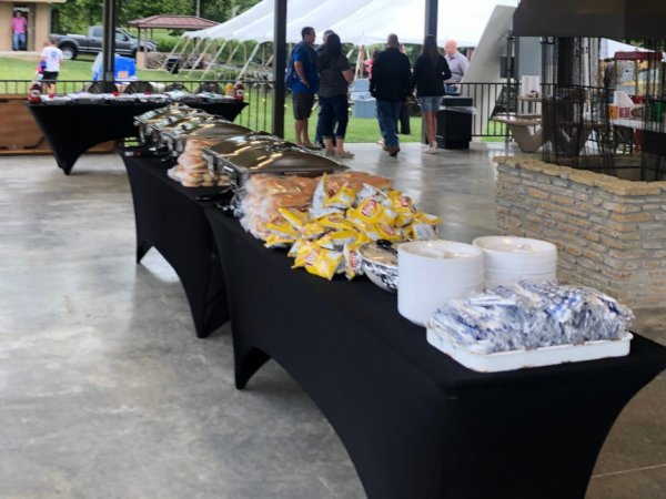 Event-Catering-Picnics
