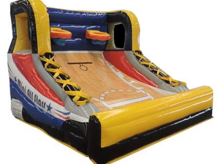 all-star-inflatable-basketball-game