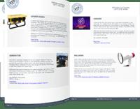 view our digital catalog