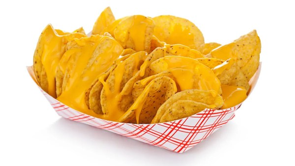 concession-stand-nachos